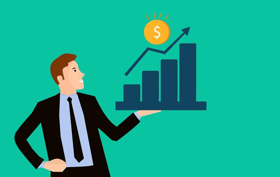 Ejerlejligheder køber Guide – Hvordan til at investere i Superior ejerlejligheder