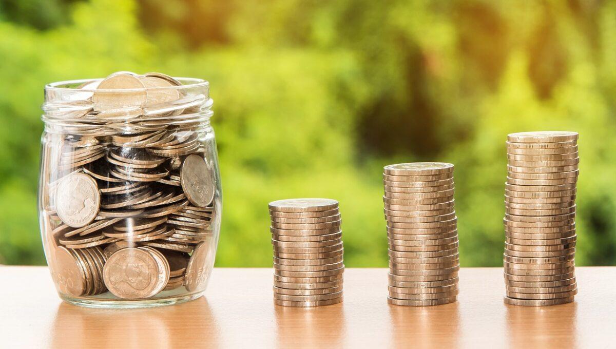Hvordan en gæld konsolidering lån online kan hjælpe, når forsikringen ikke vil dække din lægeregninger